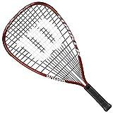 Wilson Striker Racquetball Racquet -New Version