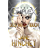 Destiny's Touch (The Complex Book 0)