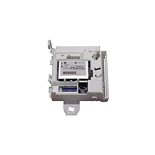 Modulo electronico lavadora Fagor 2FS3611IT LB6W153A2: Amazon.es ...