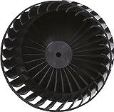Broan S97009755  Blower Wheel