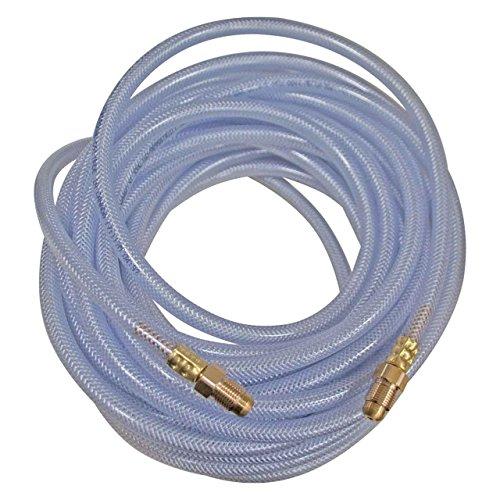 50ft argon hose - 3