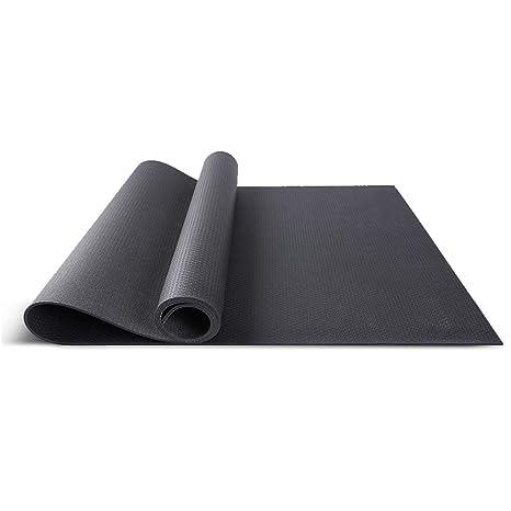 Estera de Yoga PVC Estera de Yoga Engrosamiento ...