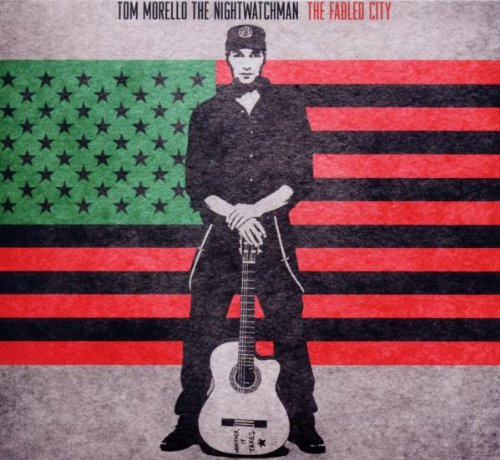 Thing Need Consider When Find Tom Morello Cd Akenm Info