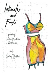 Intimates and Fools Paperback