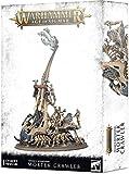 Games Workshop Warhammer 40,000: OSSIARCH