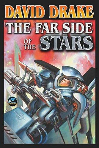 Far Side of the Stars pdf epub
