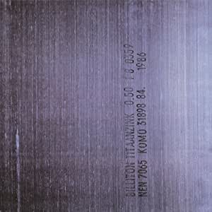 Brotherhood (2CD Collector's Edition)