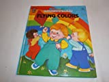 Flying Colors, Ethel Drier, 0874495776