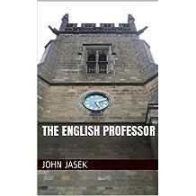 THE ENGLISH PROFESSOR