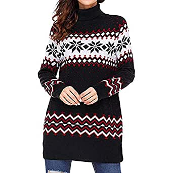 Image Unavailable. Image not available for. Color  Womens Sweater ef1f32dec