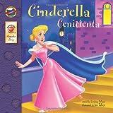 img - for Cinderella: Cenicienta (Keepsake Stories) book / textbook / text book