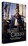 Le comte de Monte-Cristo, ??dition 2 DVD (Nouveau master restaur??) by Louis Jourdan