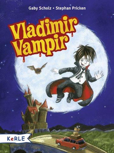 Vladimir Vampir