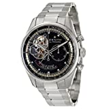 Zenith El Primero Chronomaster Power Reserve Men's Watch 03-2080-4021-21M2040
