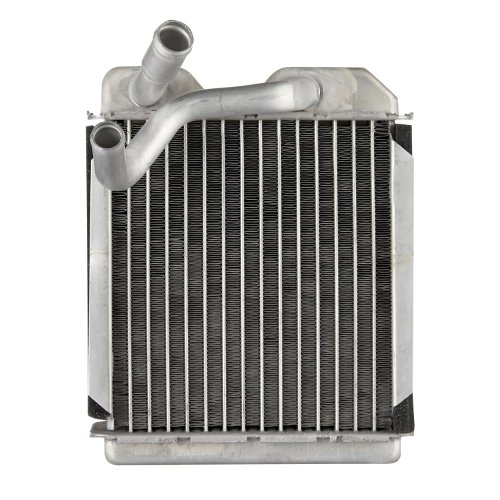 Spectra Premium 94606 Heater Core for (Heat Core)
