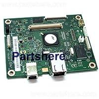 CF150-67018 HP FORMATTER BOARD FOR LJ PRO M401