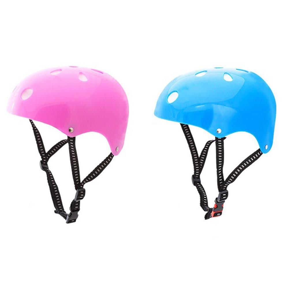 zantec niños casco profesional casco mejorar seguridad ...