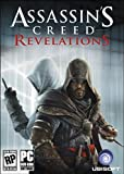 Assassin's Creed Revelations - Standard Edition
