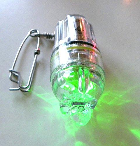 Led Swordfish Light in US - 6