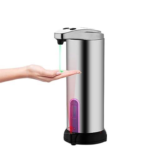 H-O Lavadora Manual automática de Espuma, dispensador de jabón ...