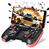 BEBONCOOL Android Wireless Game Controller for Android...