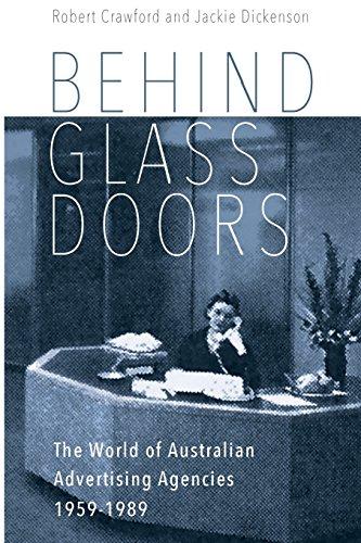 behind the glass door - 5