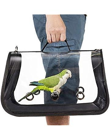 Pet Supplies: Carriers