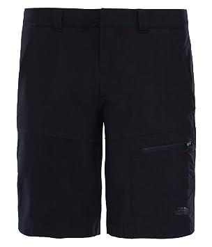 pantalon the north face purna