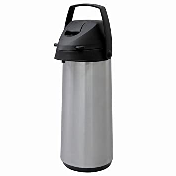 Siena L BouteilleBouteille Inox 1 Thermos Home IsothermeJoy 9 XiuZkP