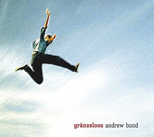 Graenzeloos, CD: Lieder über die Elternschaft und die Partnerschaft