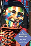 The Phenomenon of Anne Frank (Jewish Literature and Culture)