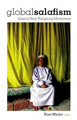 global-salafism-islams-new-religious-movement