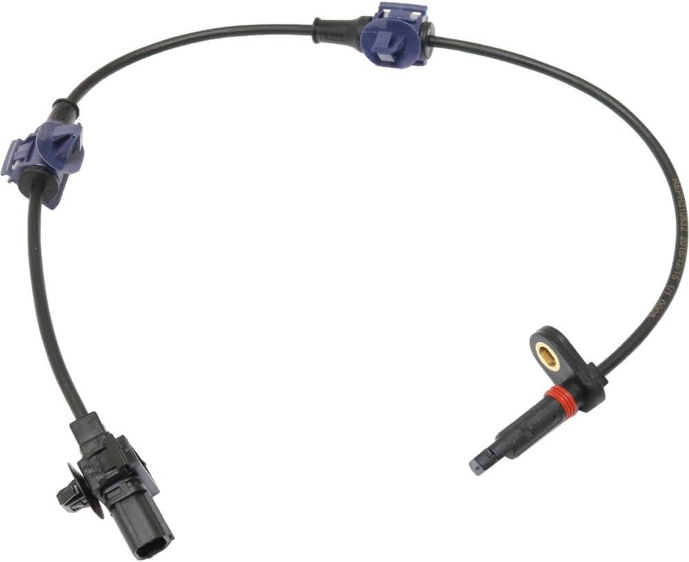 ABS Wheel Speed Sensor Rear Left Dorman 695-898 fits 07-11 Honda CR-V