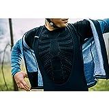 Northwave Body Fit Evo Shirt 2016