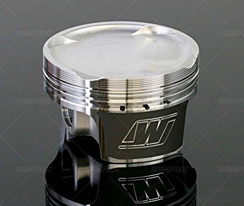 Ferodo brake pads fdb381p Platinum Road (Brake Pads Moto)/Brake Pads fdb381p Platinum Road (Motorcycle Brake Pads):