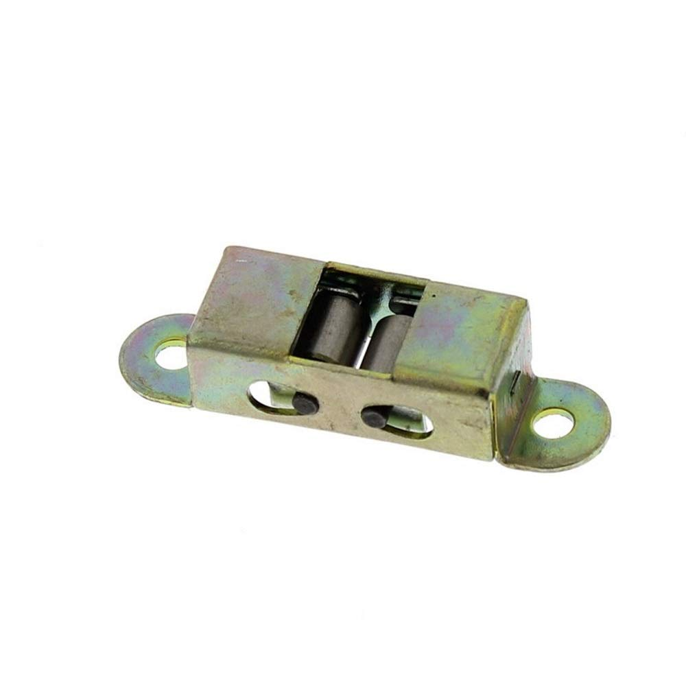 Find A Spare Door Catch For Belling 425 440 450 600T 600X 601H 601X 602X Cooker Oven