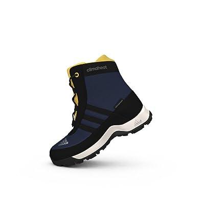 online store 816cd b1ab4 adidas Ch Adisnow Cp K - Conavycblackrawoch, Größe33