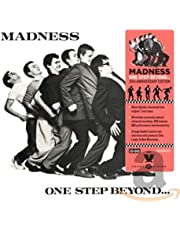 One Step Beyond... - 35th Anniversary Edition