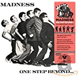 One Step Beyond (35Th Anniversary Edition)