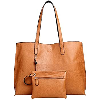 Amazon.com  Women Tote Bag d7bc9c268fddd