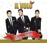Music : Buon Natale: Special Edition by Il Volo