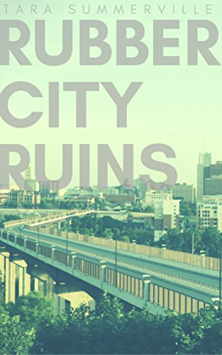 rubber-city-ruins