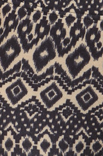 Cinturino Sg Come In Simplicity Elastico Pile Foderato Foto Con Donna Legging Da yxfl03 Uzq0xURw
