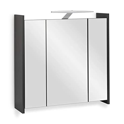 Designer spiegel for Amazon spiegelschrank