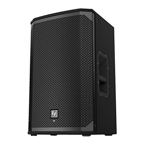 Range Loudspeaker Passive Full - Electro-Voice EKX-12 12