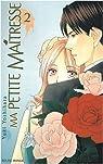 Ma petite maîtresse, tome 2  par Yoshihara