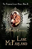 A King's Enemies (The Turnberry Legacy)