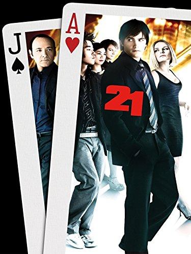 21 Film