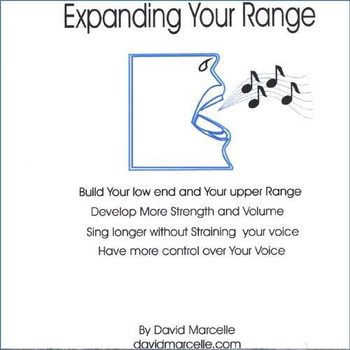 Expanding Your Range