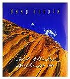 Deep Purple: Total Abandon - Australia 99